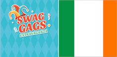 #SwagBucks New #SwagCode #2 has been released. Please visit http://gplus.to/ezswag to get the current active SwagBucks Swag Code. Expires Tuesday 31 March 2015 11:30 A.M. BST. Thank you. #ezswag #Ireland #IE #UnitedKingdom #UK