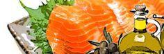 #Dieta #Perricone de 3 días, dieta #antienvejecimiento http://www.adelgazarysalud.com/dietas/dieta-perricone-de-3-dias