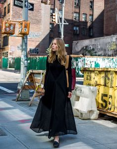 7 Stylish Outfits To Be Inspired By This Week