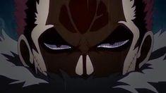 Cracker One Piece, Big Mom Pirates, One Piece Gif, Manga Anime One Piece, One Piece Episodes, Mobile Legend Wallpaper, Roronoa Zoro, Dark Anime, Mobile Legends