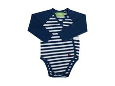 Baby Archives - Organic Baby Clothes, Baby Makes, Organic Cotton, Swimwear, Fashion, Indian, Cotton, One Piece Swimsuits, Moda