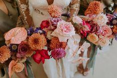 25 DIVINE BRIDAL BOUQUETS // #wedding #realwedding #realbride #coolbride #bride #weddingplanning #weddinginspiration #style #styling #weddingstyling #australianwedding #aussiewedding #newzealandwedding #newzealandbride #floralinspiration #flowers #weddingflowers #bouquet #weddingbouquet Wedding Bouquets, Wedding Flowers, Hello May, Wedding Styles, Real Weddings, Lilac, Graffiti, Wedding Planning, Floral Wreath