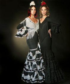 sevilla+flamenca+moda - Google keresés