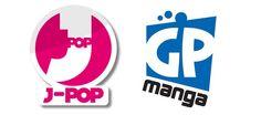 J-POP E GP MANGA: LE USCITE DEL 22 APRILE - http://c4comic.it/2015/04/21/j-pop-e-gp-manga-le-uscite-del-22-aprile/