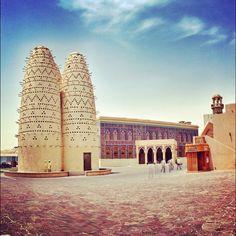 Katara Cultural & Heritage Village | كتارا in الدوحة, الدوحة