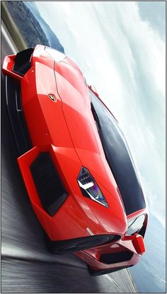 Lamborghini Wallpaper Hd Iphone 5 - http://www.justcontinentalcars.com/lamborghini-wallpaper-hd-iphone-5/