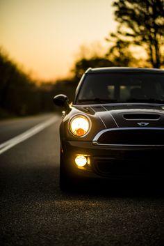 Mini Cooper S, Bmw, Cars, Autos, Car, Automobile, Trucks