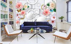 Decor, Couch, Furniture, Love Seat, Home Decor