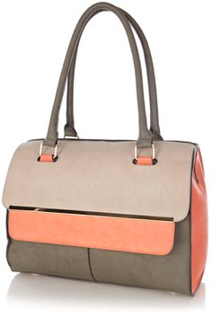 Women's Bags and purses at Warehouse.co.uk