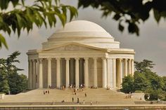 Image result for greek architecture round