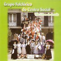 Grupo Folclórico do Centro Social de V.N. Famalicão