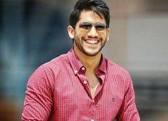 #Happy_Birthday  #Actor_Nagachaitanya