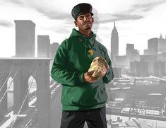 Grand Theft Auto 4, Saints Row, Rockstar Games, San Andreas, Gta 5, Chicano, Game Art, Video Games, Hip Hop