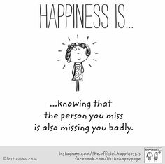 ~Happiness is...