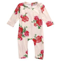 54 Best For Baby Girls At The Hanger Boutique And Gifts Images On