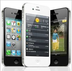 Get the latest technology news, articles and op-eds. Latest Technology News, Android 4, Things To Buy, Smartphone, How To Apply, Core, Detail, Iphone 4s, Apple Iphone