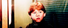 Hopefully rather than this. | Daniel Radcliffe And His Long Flowing Mane Had A Reunion With Rupert Grint