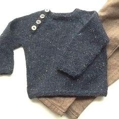 #sandnesalpakka #strikktilsmårollinger #knit #knitting #strikk #strikking #tricot #guttestrikk