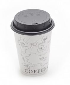 The Coffee Cup Lid Hidden Spy Camera is a covert hidden camera that fits on most disposable coffee cups for a completly covert spy camera for any application. Alarm Systems For Home, Wireless Home Security Systems, Security Alarm, Best Home Security, Security Cameras For Home, Tea Cup With Lid, Oreillette Bluetooth, Covert Cameras, Usb Flash Drive