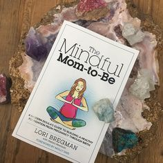 The Mindful Mom To Be | Molly Sims