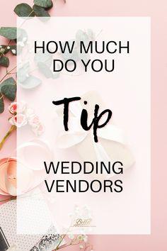 Wedding Tips For Vendors, Wedding Planning Guide, Budget Wedding, Wedding Planner, Wedding Gifts, Our Wedding, Gift Suggestions, Honeymoons, Destination Weddings