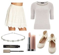 "Fashion Inspiration: Taylor Swift's ""Shake It Off"" - College Fashion"