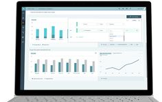 Microsoft Workplace Analytics helps managers understand worker productivity - Learn Mmore about this amazing application on The Notice Centre