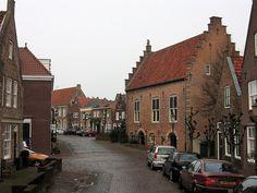 Woudrichem (Noord-Brabant)