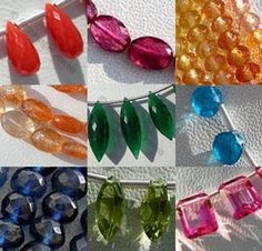 78 Best Wholesale Gemstone Beads in USA images in 2017   Jewellery