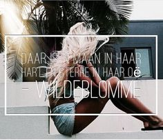 Falling In Love Quotes, Afrikaanse Quotes, Pickup Lines, Crossword, Iphone Wallpapers, Captions, Qoutes, Inspirational Quotes, Sayings