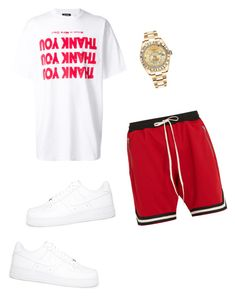 Swag Outfits Men, Dope Outfits, Hype Clothing, Mens Clothing Styles, Mens Fashion Wear, Men's Fashion, Fashion Menswear, Fashion Boots, Fashion Trends