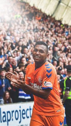 He's a buffalo soldier From the heart of Columbia He knows what he means to us He's a goal scoring genius Alfredo, Alfredo, Alfredo Alfredo. Rangers Football, Rangers Fc, Blue Nose Friends, Glasgow, Super Cars, Follow Follow, Sketch Ideas, Columbia, Buffalo