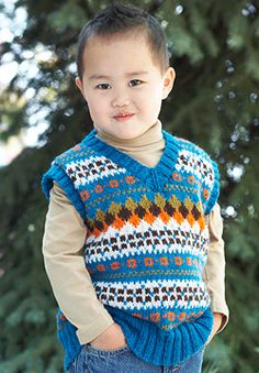 1000+ images about Free Patterns: Baby & Child Projects on Pinterest Be...