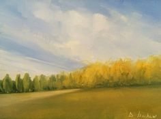 "I added ""Debi Hinshaw - Oil Paintings"" to an #inlinkz linkup!http://dlhart.blogspot.com/"