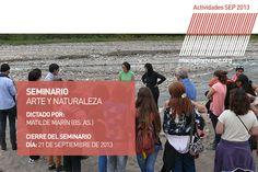 Vista de pieza de comunicación (invitación) de exposición. | Ver + http://www.macsaltamuseo.org/press/comunica/013/sep/act/marin/index.htm