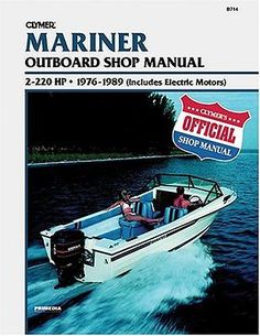 Used gd seloc mercury outboards repair manual 1965 89 seloc clymer mercury outboard work shop repair manual 2 220 hp 1976 1989 service book fandeluxe Choice Image