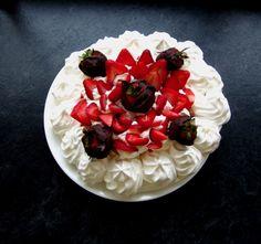 Bday Cake!! <3