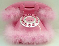 I feel like if I had this it would improve all my conversations. And I would never use another phone!!!