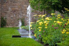 Doyle Herman Design Associates Landscape Design