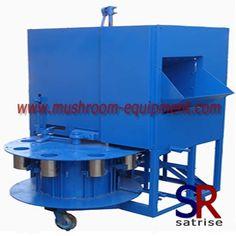bag filling machine,bag filling equipment,bag filling machines,bag filling,automatic bagging machine