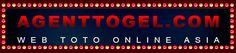 Siaran Langsung Live draw Toto sgp 4D,Angka Result Togel Singapura yang Di Putar Secara Live dari Marina Bay Sands Singapore Pools.