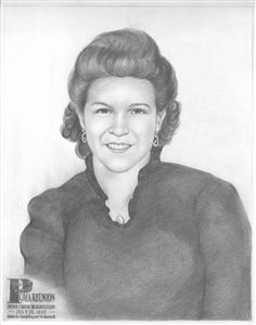 Hand Drawn Pencil Sketch from Photo Beautiful Pencil Sketches, Cool Sketches, Pencil Sketch Portrait, Pencil Drawings, Sketch Paper, Portraits From Photos, Siblings, Families, How To Draw Hands
