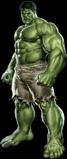 Every hulk film i have ever seen has been incredible. The storyline, the character and how you can tell in his eyes he is sad and doesnt like being this way but puts it to good use.Hulk like an animal Hulk Marvel, Marvel Comics, Heros Comics, Marvel Heroes, Hulk Avengers, Hulk Hulk, Avengers 2012, Comic Book Characters, Comic Book Heroes