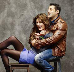 Salman Khan featuring in Being Human Clothing Bollywood Cinema, Bollywood Stars, Bollywood Actress, Famous Celebrities, Bollywood Celebrities, Celebs, Being Human Clothing, Salman Khan Wallpapers, Salman Khan Photo