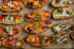potato_skin_3_flavors-34