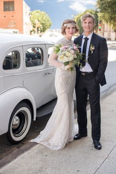 Wedding Makeup, Wedding Bride, Lace Wedding, Wedding Dresses, Beautiful Bridal Makeup, Hair Studio, Mermaid Wedding, Hair Styles, Fashion