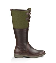 Free Shipping & Free Returns for the Authentic UGG® Women's Elsa Boot. Check out the latest styles and fashions at UGGAustralia.com