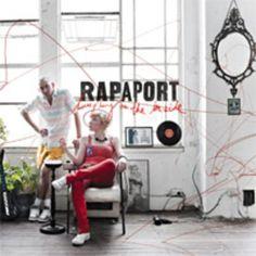 Rapaport ft P. Smurf And Billie Rose - Show 'em That You Care