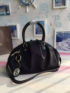 0e9302cd8ba80 Gucci bags for sale at DFO Handbags provide you with the highest-quality  Gucci handbags at the lowest prices anywhere
