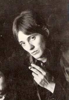 Steve Marriott (Keith Richards listed Marriott as one of his five favourite artists of all time) Kinds Of Music, Music Is Life, Ronnie Lane, Steve Marriott, Rock And Roll Fantasy, Peter Frampton, 60s Rock, Humble Pie, Music Pics